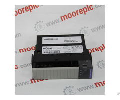 Mvi46 Mnet Modbus Tcp Ip Ethernet Communication Module