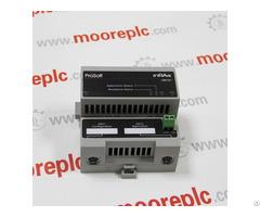 Mvi46 Gsc Generic Ascii Serial Communication Module