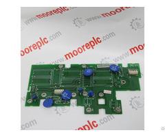 Phbcio000000 Cio 00 Control Input Output BlockAbb
