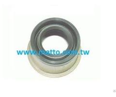Oil Seals Daewoo 1