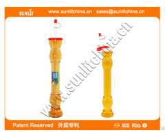 Hot Selling Products Yard Plastic Cup