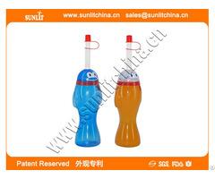 Plastic Drinking Yard Cups