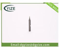 Dongguan Punching Mold And Stamping Parts Wholesaler Yize Mould