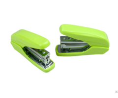 Easy To Staple Stapler