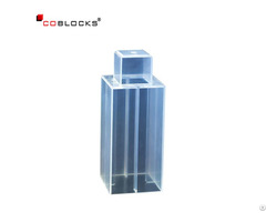 Solid Abs Giant Bocks Plastic Big For Wall Partition Furniture