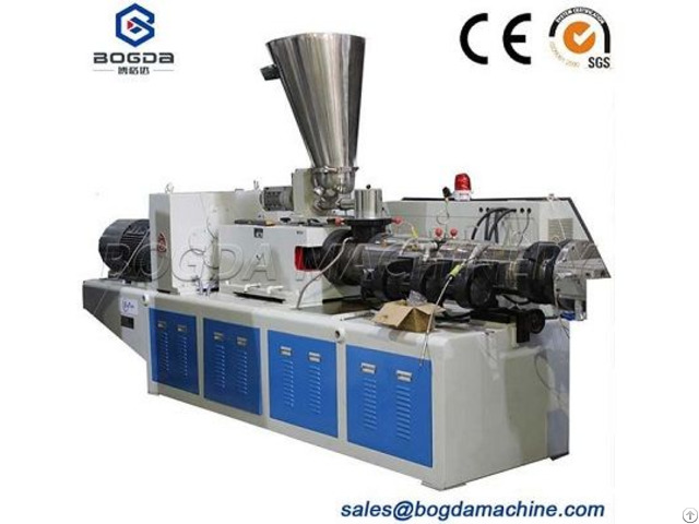 Pvc Ceiling Panel Making Machine With Online Printing