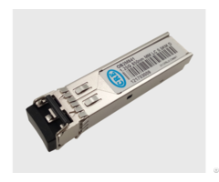 Sfp 1 25g Mm 850nm 550m Lc Ddmi