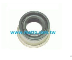 Wei Ann Oil Seals Daewoo 1
