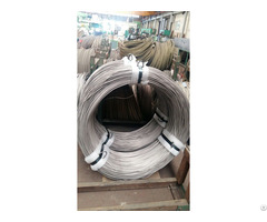 Nickel Silver Wire C7701 C7521 C7541