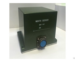 Sdi 141 North Seeker Finder