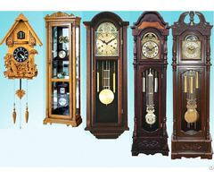 Sell Grandfather Clock