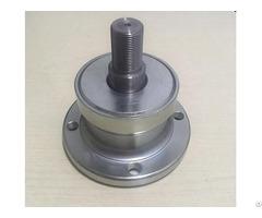 Baa0006 Agricultural Bearing Wheel Hub Skf