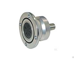 Wheel Bearing Hub For Disc Harrow