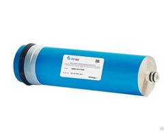 Ro Membrane 400gpd 3013