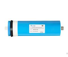 Ro Membrane 300gpd 3012