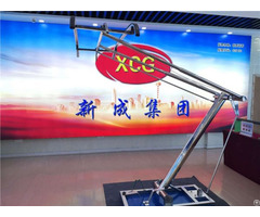 Xc800a01 Pantograph Slide Plate Special For Mine Electric Locomotive