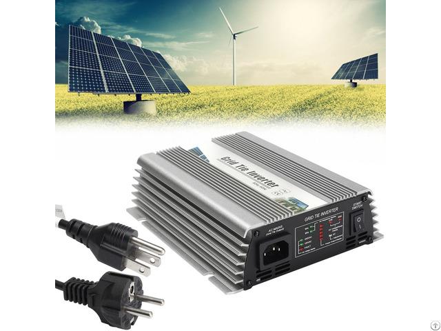 Solar Power Inverter For Best Sale