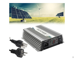 Solar Power Inverter For Best Sale