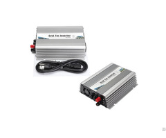 Best Price On Grid Solar Power Inverter