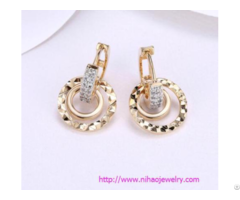 Ear Cuffs Jackets