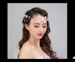 Headbands And Head Accessories