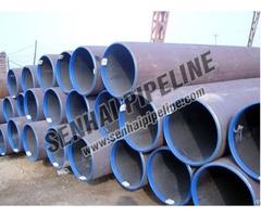 Erw Cs Pipes