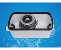 Wholesale Price 220v 50hz Wl300a Lifting Pump Shower Bath Dish Washer Sanitary