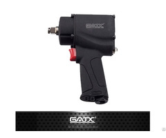 Gp 3285 Mini Air Impact Wrench