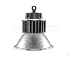 Flexible Led High Bay Light Distributor