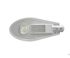 Fashion Led Street Light Low Price