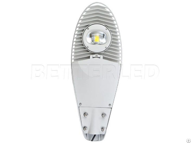 Fashion Led Street Light For Sale