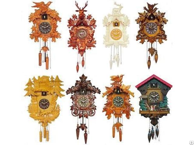 Sell Cuckoo Clock