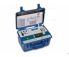 Cable Route Tracing And Identificator Lfg 50