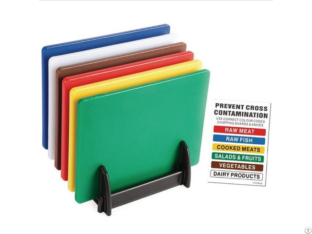 Factory Wholesale Hdpe Industry Plastic Cutting Board Industrial Boards Sheet Price With Ce Iso Sgs