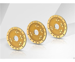 Rigid 2l 1 6mm Hardware Systems Design Pcb In Consumer Electronics