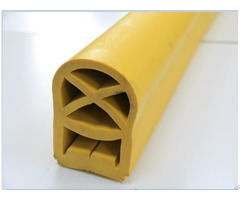 Pvc Articals For Building