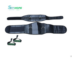 Jumping Trainer Resistance Band