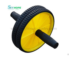 High Quality Ab Wheel