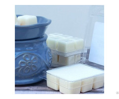 Wholesale Custom Plastic Wax Melts Clamshell Blister Packaging
