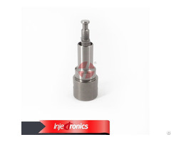 Bosch Diesel Pump Element 131151 2720 A43 Plunger Apply For Mitsubishi 6d20