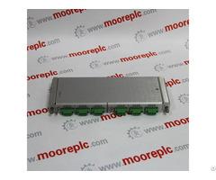 Bently3300 20 Smart Choice