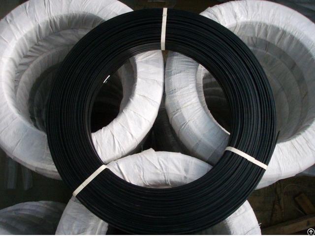 High Precised Polyamide 66 Thermal Break Strip For Aluminium Profile