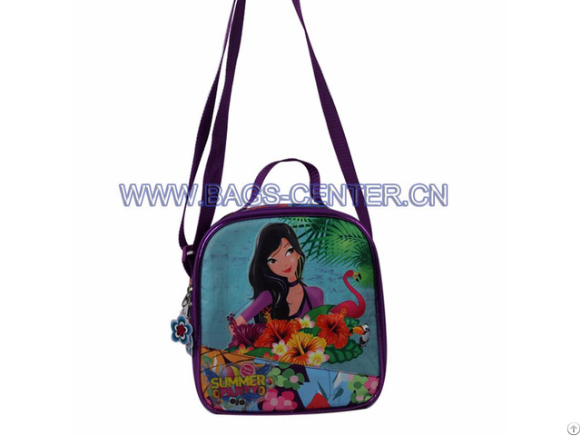 Travel Thermal Lunch Bag