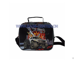 Thermal Lunch Bags For Boys