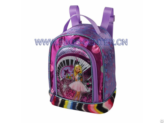 Outdoor Cooler Lunch Bags For Kids