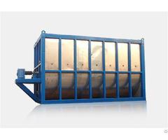 U Skin Treatment Kettle Gelatin Collagen Machine Equipment