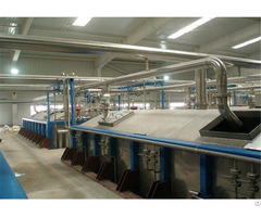 Bone Skin Fish Gelatin Extraction Kettle Processing Machine Equipment