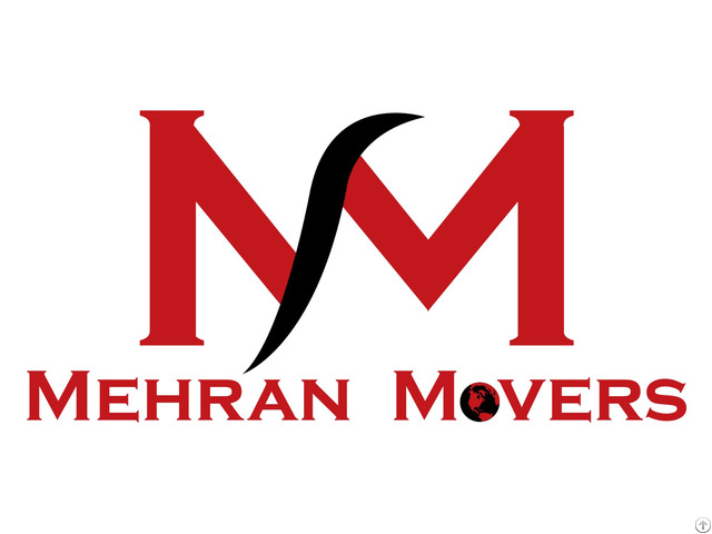 Mehran Movers