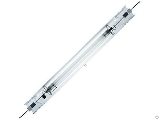 1000w Double Ended Hps Lamps With High Lumen Efficiency