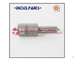 Diesel Fuel Injector Tips Dlla155p822 Apply For Renault 420 Premium